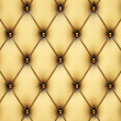 Royalty-Free Stock Photo: Leather