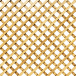 Stock Photo: Lattice