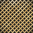 Lattice — Stock Photo #30479465