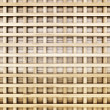 Lattice — Stock Photo #30479709