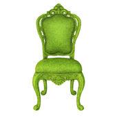 Chair — Foto de Stock