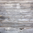 Background - old wood — Stockfoto
