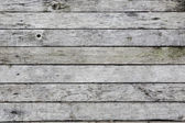 Background - old wood — Stock Photo