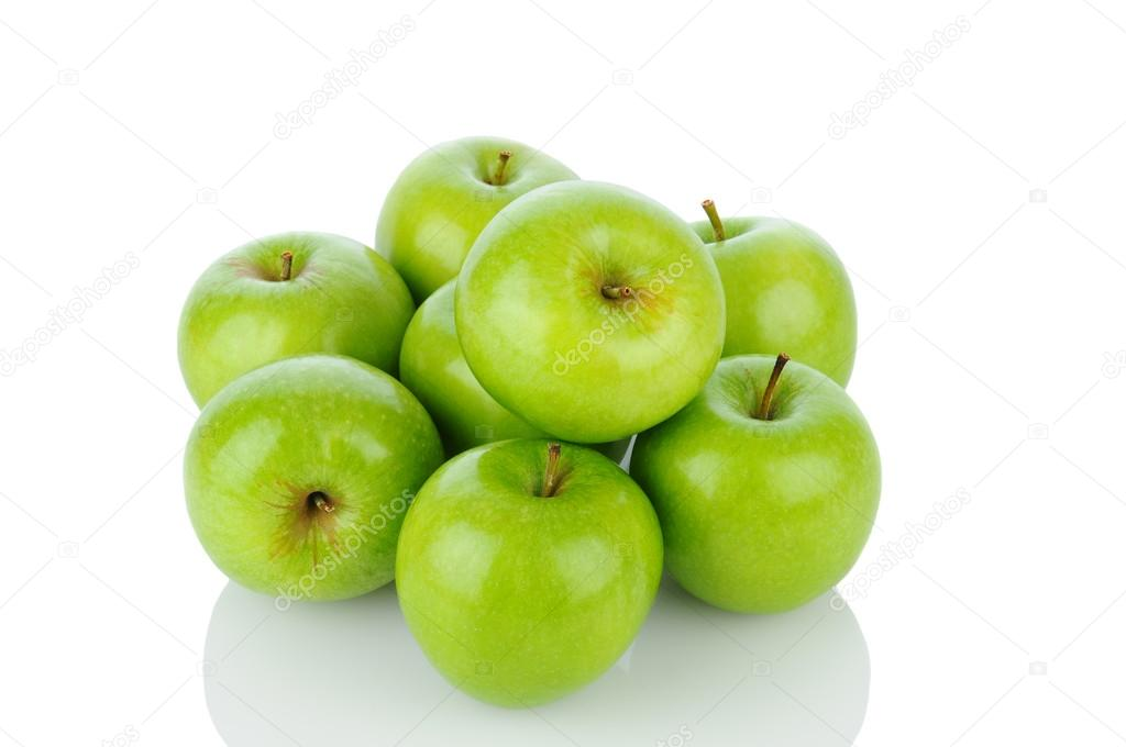 granny smith download