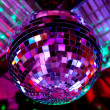 Disco ball — Stock Photo #12716800