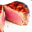 Filet mignon — Stock Photo #16890897