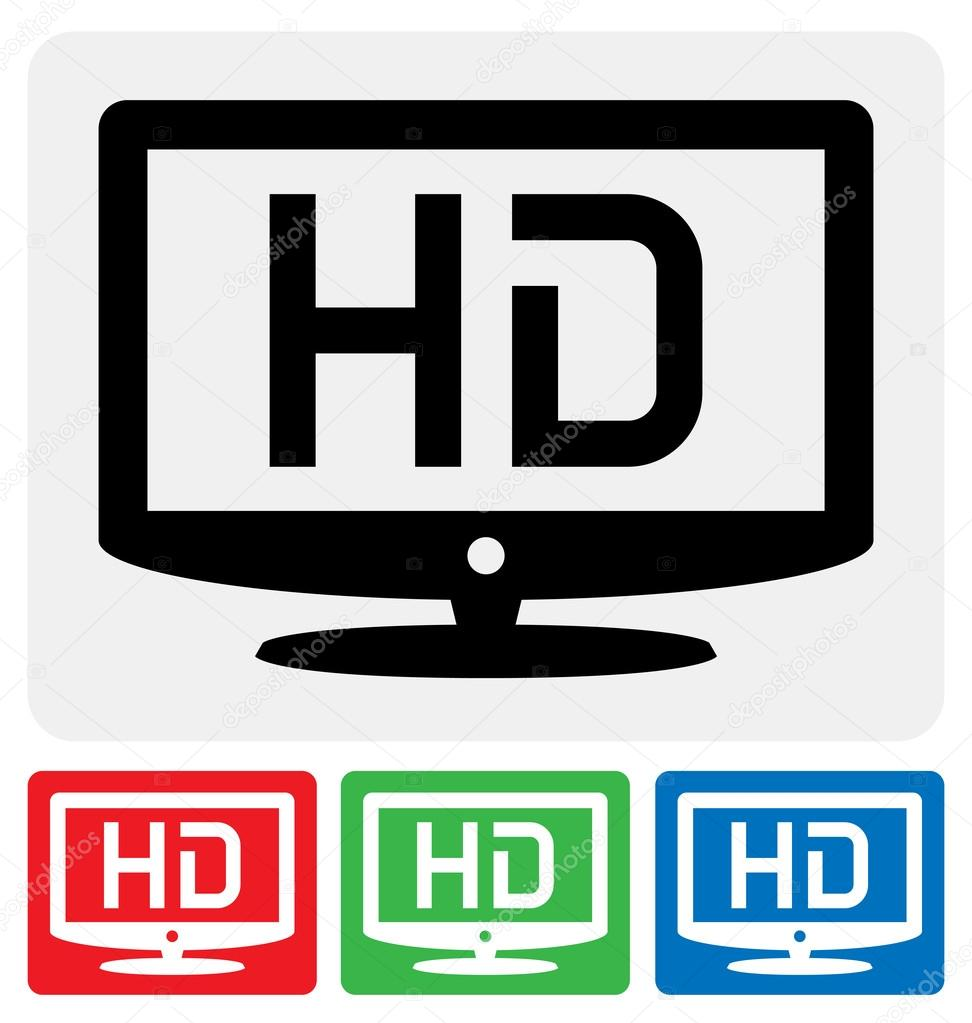 an analysis of high definition television hdtv An hdtv is nothing more that a tv that supports high definition hdtv usually comes in three types: led, lcd difference between led and lcd hdtv tweet descriptive analysis and comparisons.