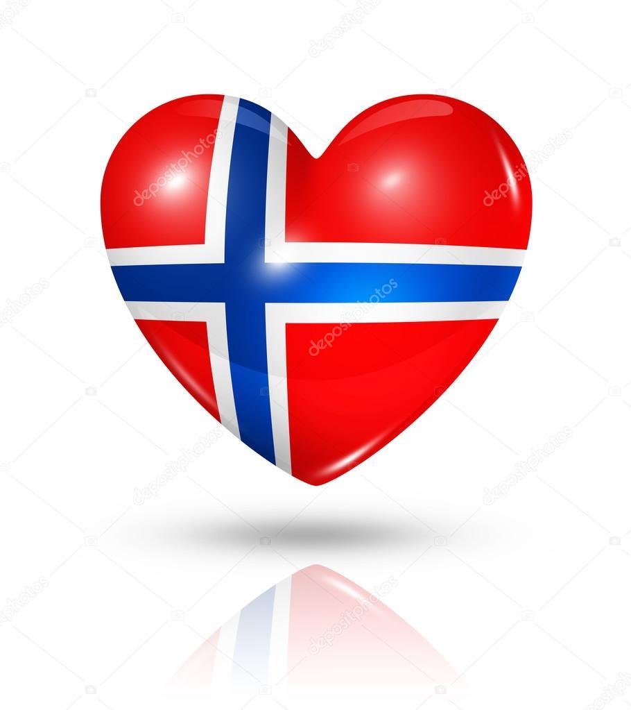 norske escorter chat video love online