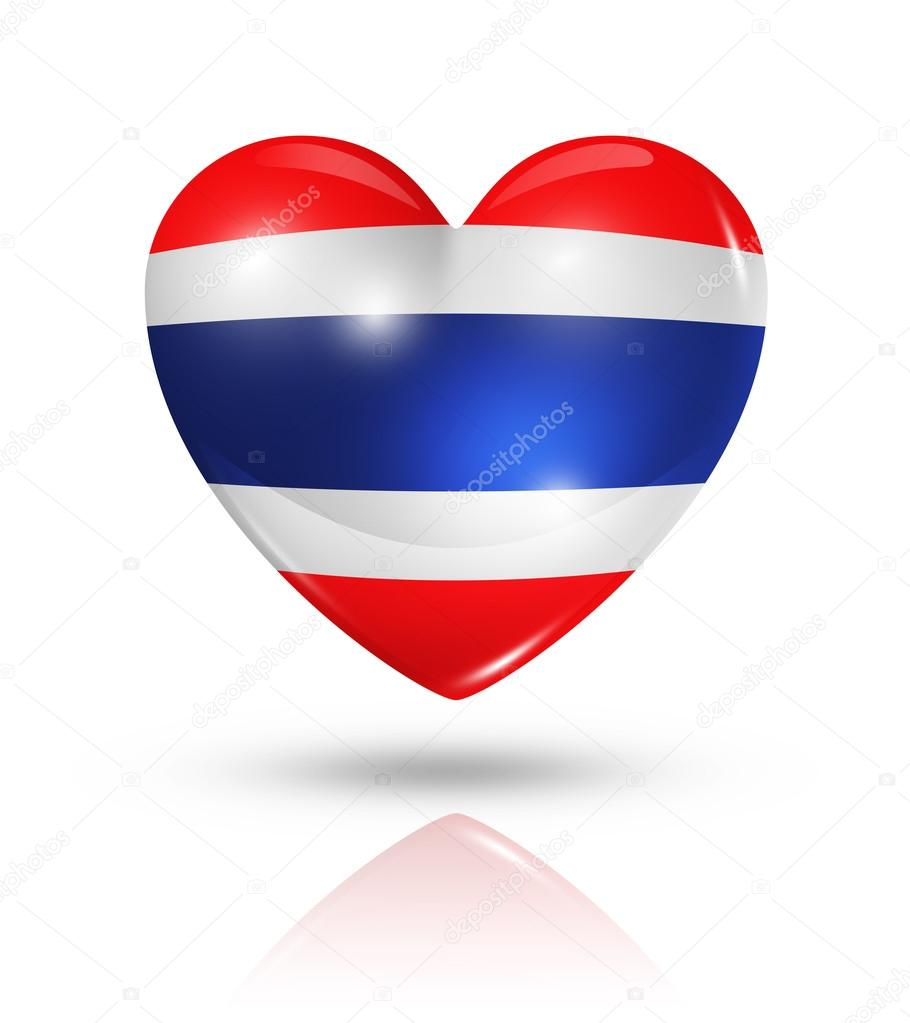 love chat escorte thailand