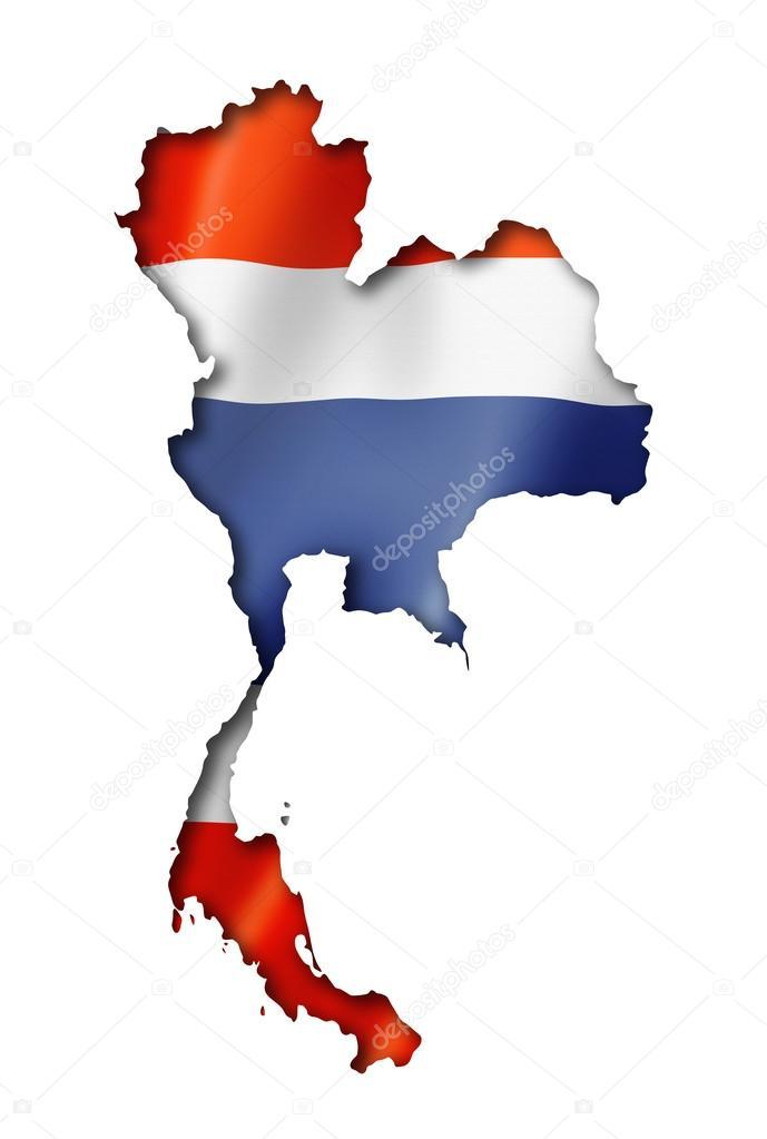 porrfilm live thai flagga
