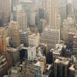 Midtown Manhattan — Stockfoto #13355374
