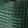 Wire Mesh — Stock Photo #13355377