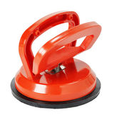 Suction Cup Tool — Stock Photo