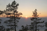Finlandia — Zdjęcie stockowe