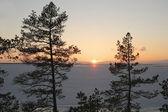 Finlandia — Foto de Stock