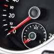 Speedometer — Stock Photo #22762304