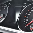 Speedometer — Stock Photo #22762306