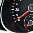 Speedometer — Stock Photo #22762308