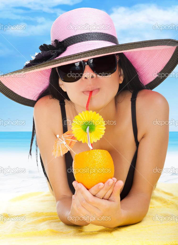 essay on summer vacati