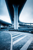 Overpass — Stock Photo