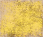Antique cracked paper texture — Stock Photo