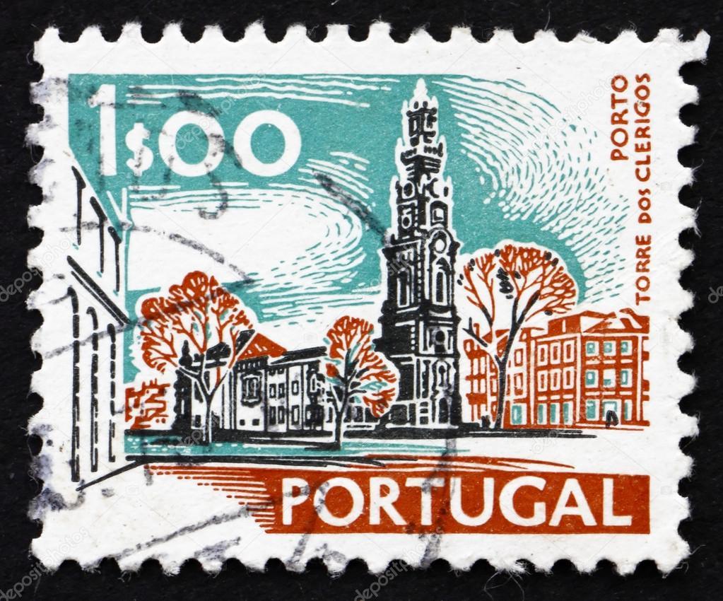 chat portugues viptransex porto