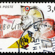Postage stamp France 1998 Abolition of Slavery — Stock Photo