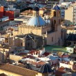 Alicante   city - Stock Photo