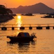 Halong - Stock Photo