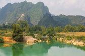 вьетнам — Стоковое фото
