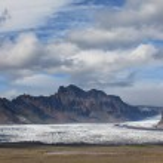 Islande — Photo #16027083