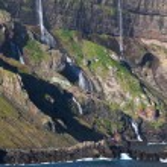 Islanda — Foto Stock #16027143