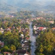 Stock Photo: Luang Prabang