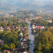 Luang Prabang — Stock Photo #16630965