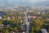 Luang prabang — Photo