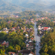 Luang Prabang — Stock Photo #16900399