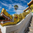 Temple in Luang Prabang — Stock Photo #16900521