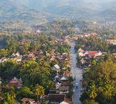 Luang Prabang — Stock Photo