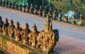 Angkor — Stok fotoğraf