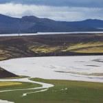 Islanda — Foto Stock #17687699