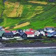 Stock Photo: Faroe