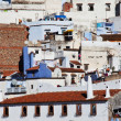City in Morocco — Stock Photo #22228775