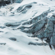 Glacier — Stock Photo #24810447