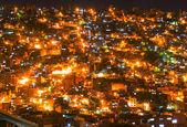 La Paz — Stock Photo