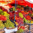 Fruit market — Stock Photo #27655827