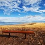 Salt Lake — Stock Photo #27655889