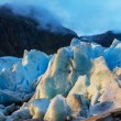 Glacier — Stock Photo #30531185