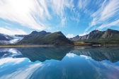 North Norway — Foto de Stock