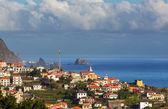 マデイラ諸島 — ストック写真