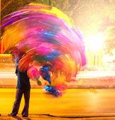 Ballonnen — Stockfoto